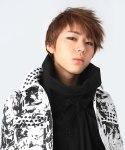 blockb_japan_8