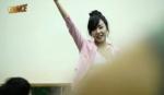 fame_rehearsal_2