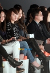 fashionweek_4minute1