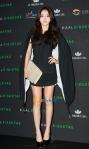 fashionweek_hara1