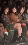 fashionweek_hyori1