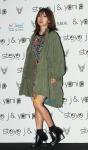 fashionweek_hyori2