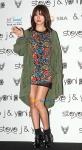 fashionweek_hyori3