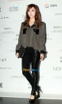 fashionweek_jessica1