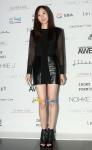 fashionweek_joyoonhee1