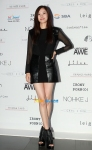 fashionweek_joyoonhee2