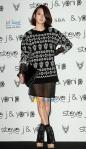 fashionweek_yoonseungah1