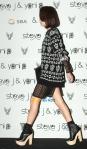 fashionweek_yoonseungah2