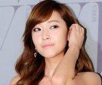 LOVE-YOUR-W-2-Jessica
