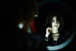 t-ara_loveydovey12