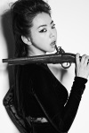 Sohee Wonder Girls