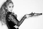 Yenny Wonder Girls