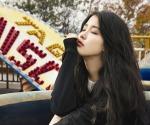 IU - Last Fantasy MV