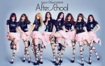 afterschool_1
