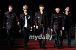 B2ST_Melon Music Awards 2011