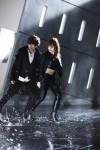 T-ara Boram - Cry Cry