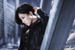 T-ara Eunjung - Cry Cry