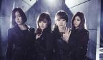 T-ara - Cry Cry