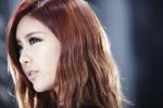 T-ara Qri - Cry Cry