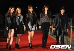 f(X)_Melon Music Awards 2011