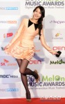 IU_Melon Music Awards 2011