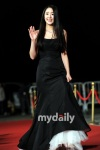 Jin Bora_Melon Music Awards 2011