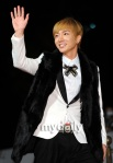 Leeteuk Super Junior_Melon Music Awards 2011