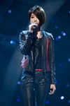 T-ara - Cry Cry Comeback @ M! Countdown_Jiyeon