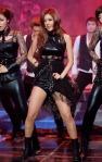 T-ara - Cry Cry Comeback @ M! Countdown_Qri