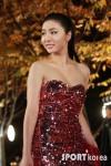 sekyung_styleicon_1