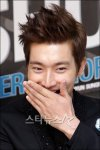 Super Show 4_Siwon Super Junior