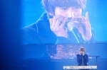 Super Show 4_Kyuhyun Super Junior