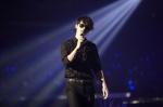 Super Show 4_Donghae Super Junior