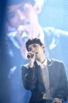 Super Show 4_Ryeowook Super Junior