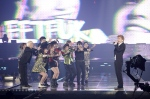 Super Show 4_Super Junior