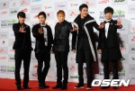 Super Junior_Melon Music Awards 2011