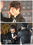 Yesung Super Junior_Melon Music Awards