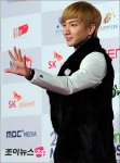 Leeteuk Super Junior_Melon Music Awards