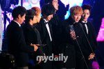 Super Junior_Melon Music Awards