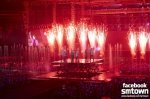 Super Junior_Super Show 4