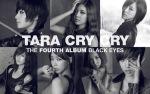 T-ara_Cry Cry