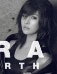T-ara Boram_Cry Cry