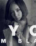 T-ara Hyomin_Cry Cry