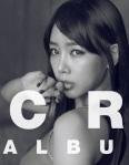 T-ara Soyeon_Cry Cry