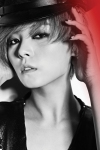 Sunye Wonder Girls