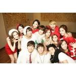 20111129_shootingstar2