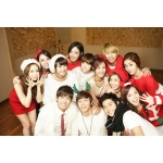 20111129_starempire_11