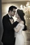 kimtaewoo_wedding-1