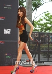 Mnet Asian Music Awards (MAMA) 2011_HyunA