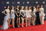 Mnet Asian Music Awards_SNSD